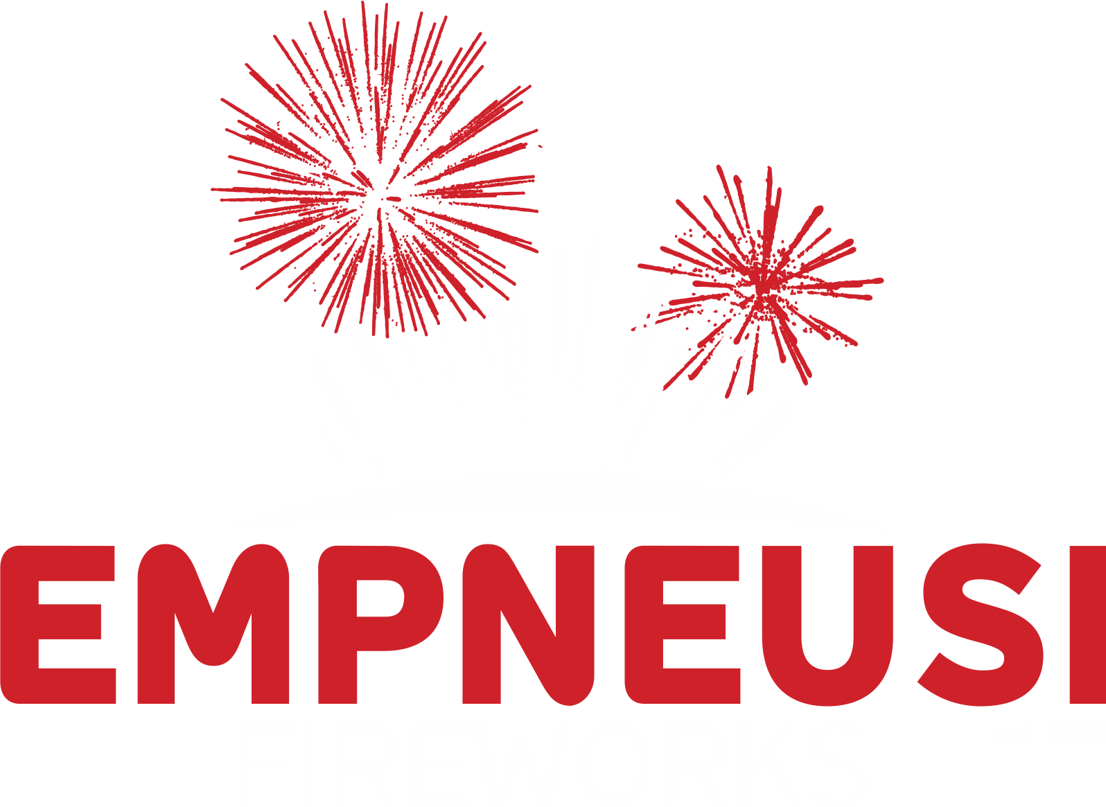 Empneusi Fireworks